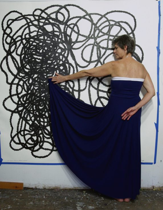 cropped-blue-dress-70-inch-square-black-and-white-drawing-2014-2wp3.jpg