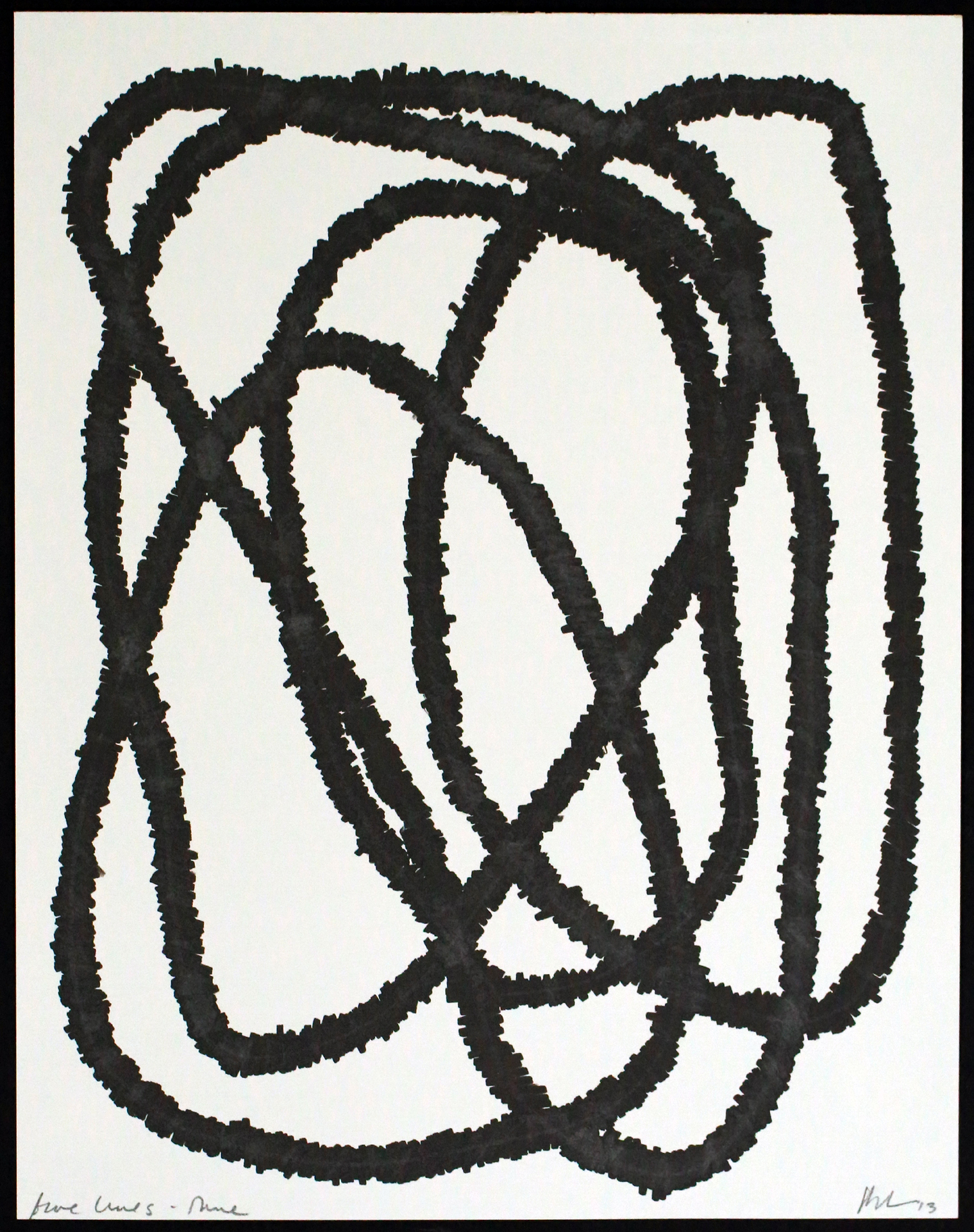 five-lines-three-2013-pigmented-ink-on-rag-paper-14-in-h-x-11-in-w-mcc