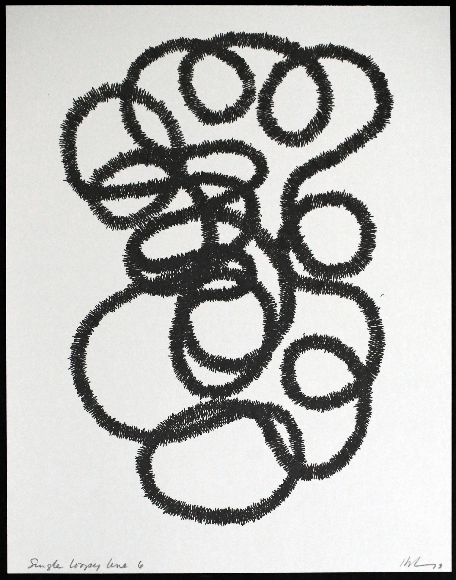 single-loopy-line-6-2013-ink-on-rag-paper-14-in-h-x-11-in-w-mcc