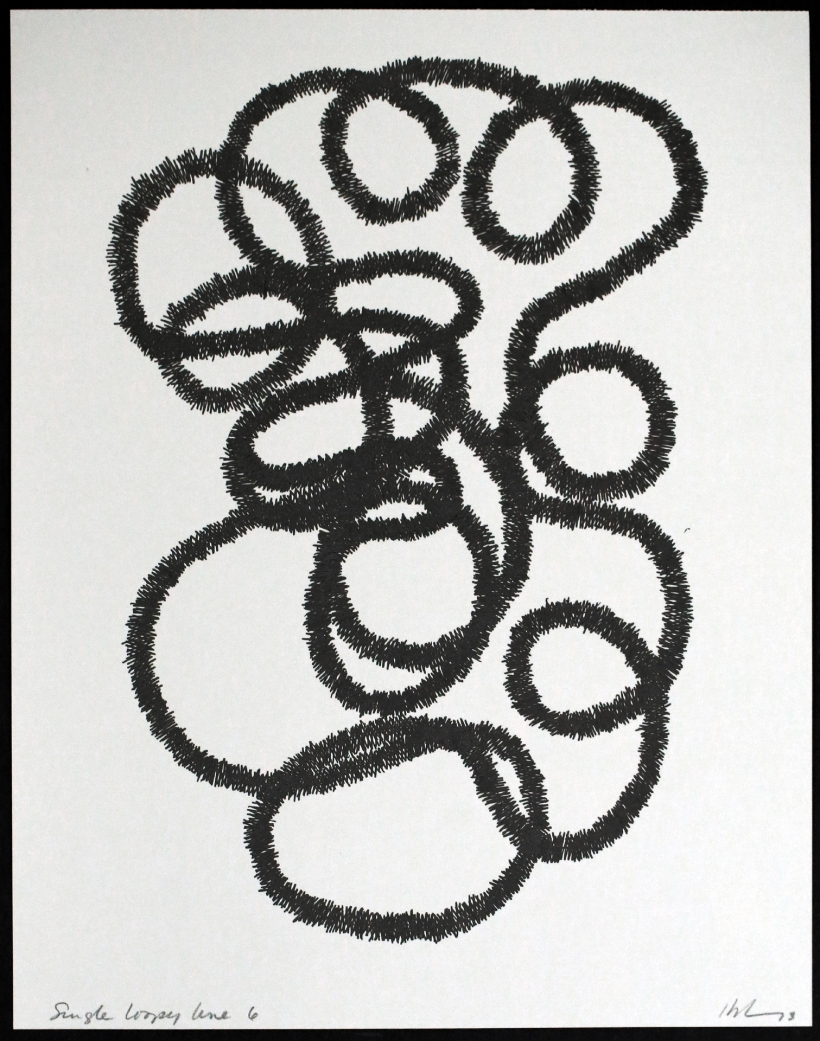 single-loopy-line-6-2013-ink-on-rag-paper-14-in-h-x-11-in-w-mcc