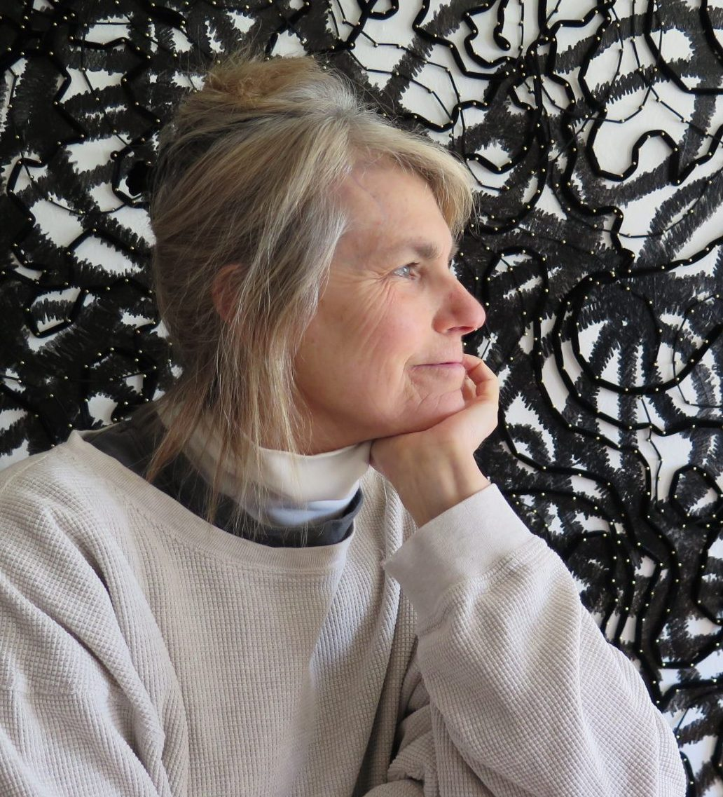 Lyn Horton
