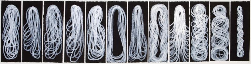 lynhorton-13 strands bottom