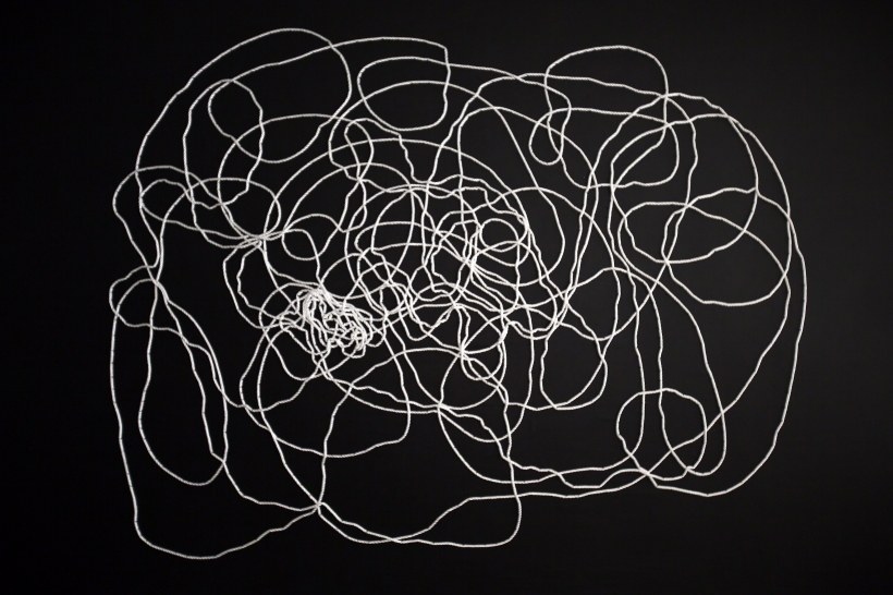White Nylon Cord Installation 2012 010.jpg