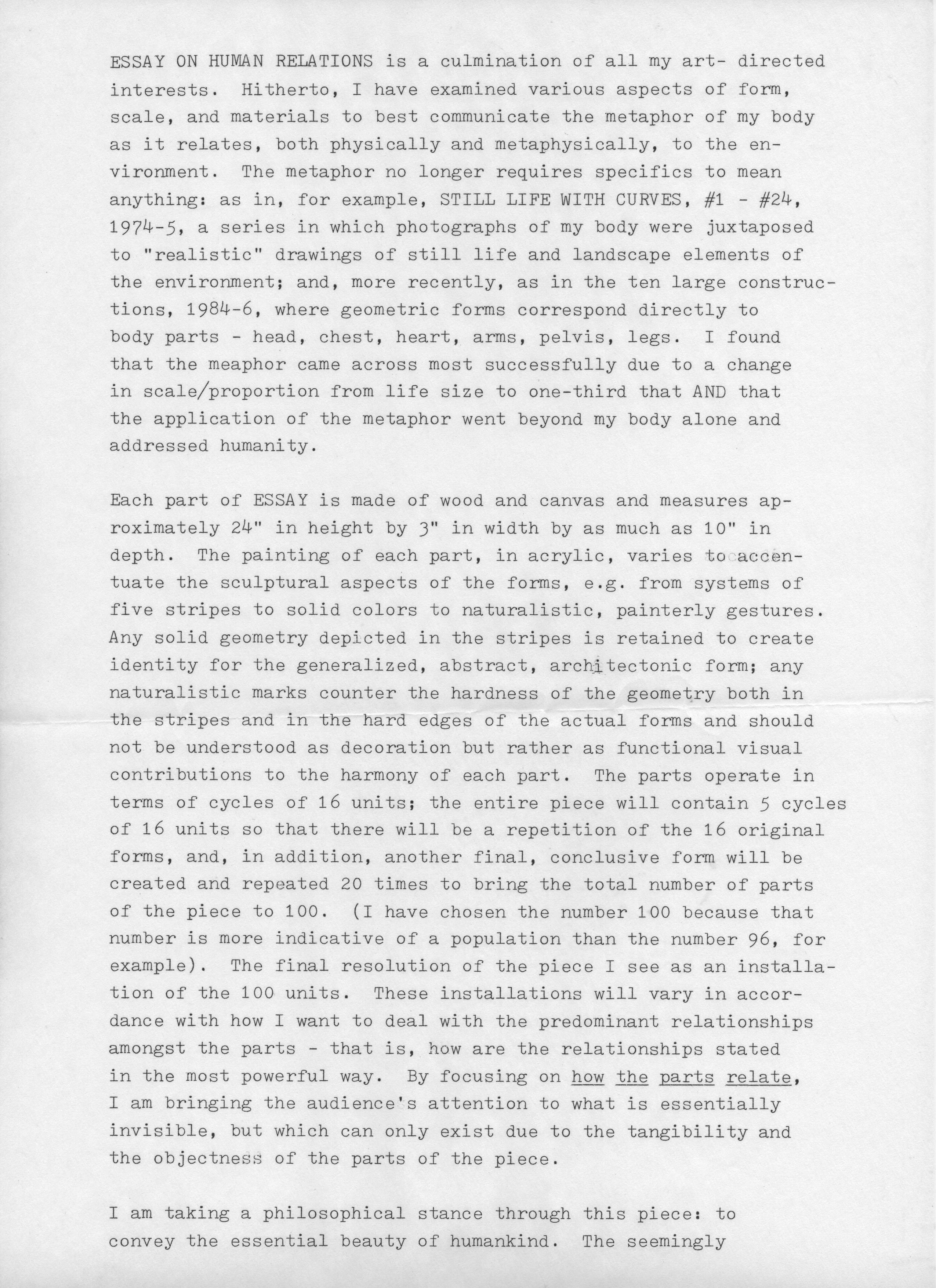 Statement, October, 1988 page one.jpeg