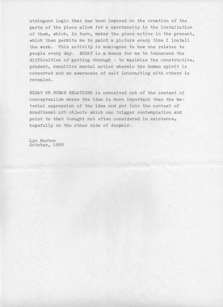 Statement, October, 1988 page two.jpeg