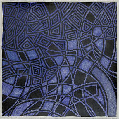 dividing the gems (blue) 05