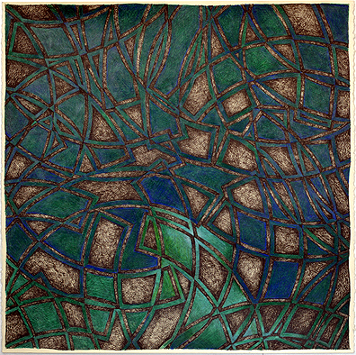 dividing the gems (green) 06