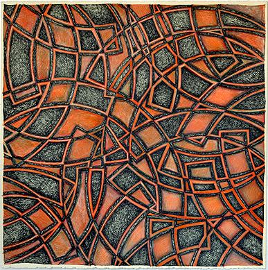 dividing the gems (orange) 06