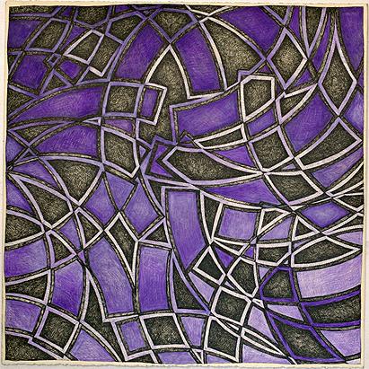 dividing the gems (purple) 06