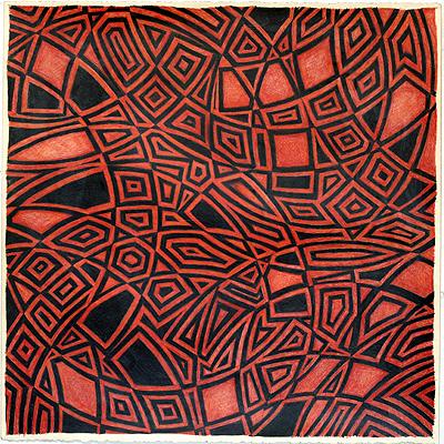 dividing the gems (red) 05
